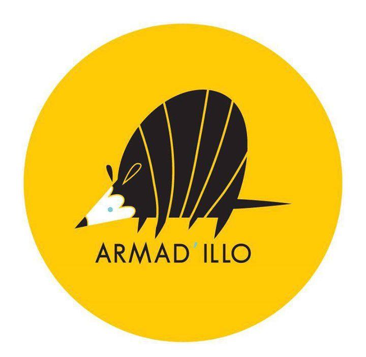 Armandillo