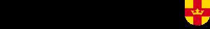 svkl_logo_rgb