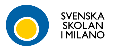 Svenska Skolan i Milano